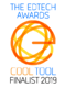 EdTechDigest_CoolTool-FINALIST-2019