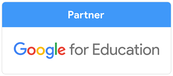 Google for Education Partner badge (ai) (1)