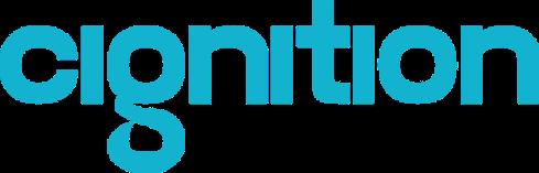 Cignition Award-Winning Math Program and Tutoring