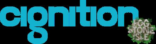 cignition_logo_blue_FSI-1