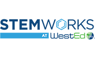 STEMworks Highest Rating