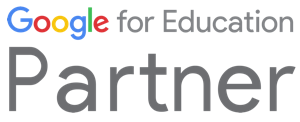 google-edu-partner