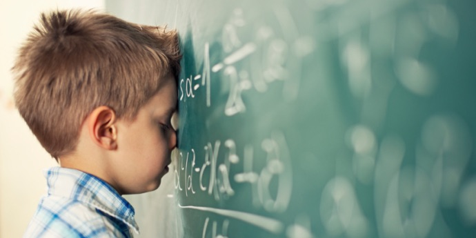 Tips for Supporting Kids Struggling with Math Fundamentals